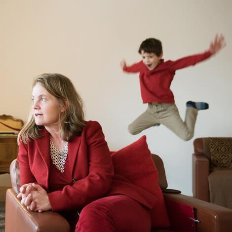 MariaBauer-Psychotherapie-Kinder-Wien-3